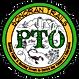 pto_logo.png
