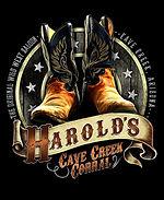 harolds carrol.jpg