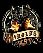 harolds carrol.jpg