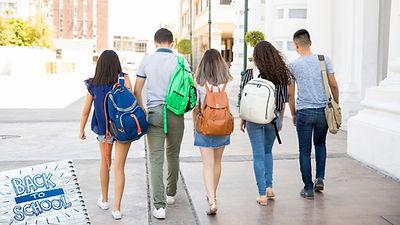 TeensWalking.jpg