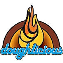 doughlicious wood fired pizza.jpg