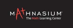 Mathnasium-Logo-2.jpg