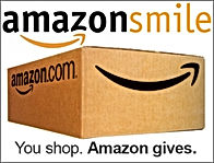 Amazon-Smile-Logo-1-300x228.jpg