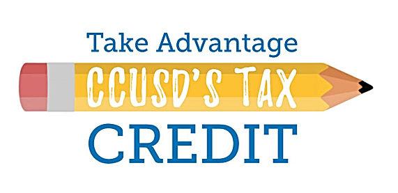 CCUSD_TaxCredit.jpg