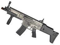 FN Herstal SCAR-L copy.jpg