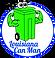LogoMakr-1bqCjL.png