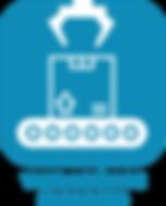 Validación_de_Producto.png