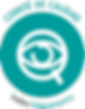 comite de calidad_edited.png