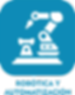 robótica_y_automatización.png