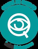 comite de calidad.png