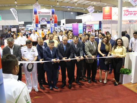 Expo Proveedor Industrial 2019
