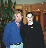 K Richard Branson'00 copy 2.png