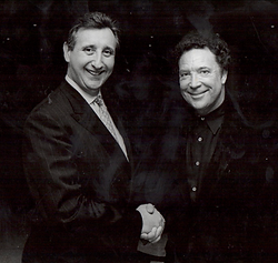 D OBS Tom Jones & PLG'95.png