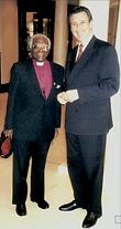 D OBS Desmond Tutu.95 copy 2.png