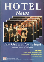 #A HOTEL NEWS May '01 copy.png