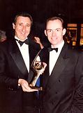 B Co Gary Naylor, DOS, 1st award copy 2.