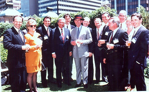 C OBS Prince Charles in Sydney copy 3.pn