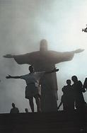 W pOEH Rio 2007 copy.png