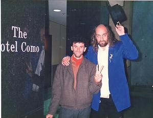 J Co Fleetwood Mac - Como copy.png