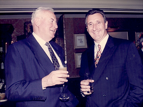 T aOBS Gough Whitlam & PLG at OBS copy 2