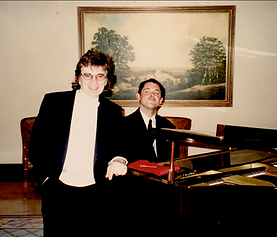 E OBS Dudley Moore'96 copy 2.png