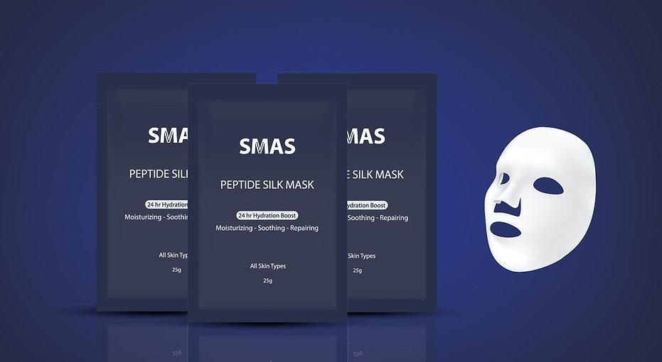 SMAS_SILK-MASK_WIX02.jpg