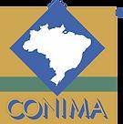 Conima.png