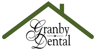 Granby Dental Logo
