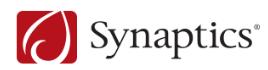Synaptics.PNG