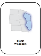 il wisco final.PNG