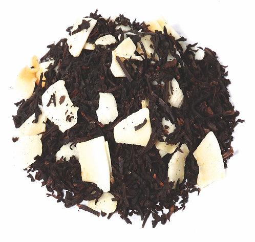 Cococabana BIO  (sachet 100g) - Saveur coco-crème