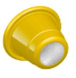 10 Capsules Colombie Supremo