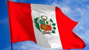 Décaféiné à l'eau - Pérou