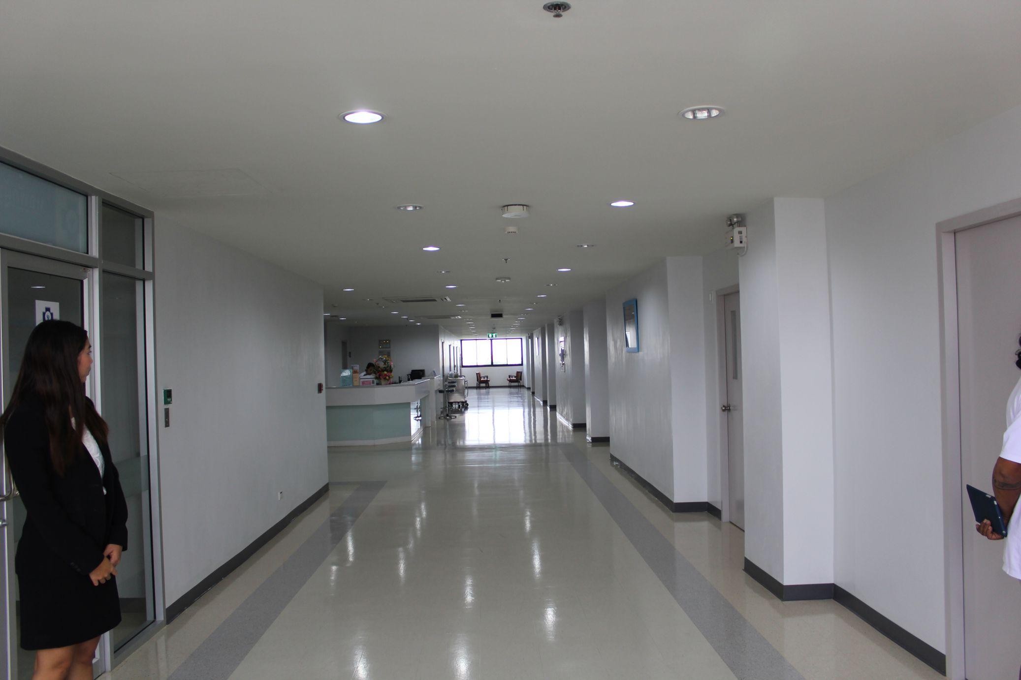 IMG_9896