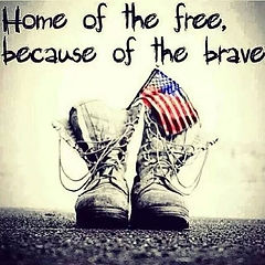 Home-of-the-free-because-of-the-brave.jp