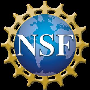 NSF_4-Color_bitmap_Logo.tiff