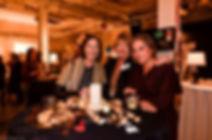7281-McCardell-Wild_Women_event.jpg