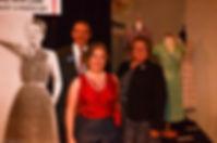 7275-McCardell-Wild_Women_event.jpg