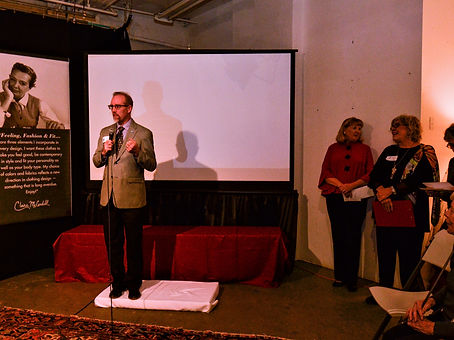 6548-McCardell Launch Party.jpg