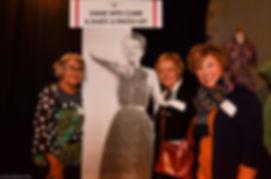 7208-McCardell-Wild_Women_event.jpg