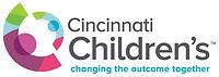JobsOhio_Cincinnati_Childrens.jpg