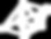 Icon-Algorthm-V01.png