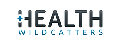 healthwildcatters-1024x3021.png