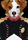 Napoleon Hund