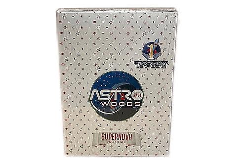 ASTRO WOODS SUPER NOVA // BOX