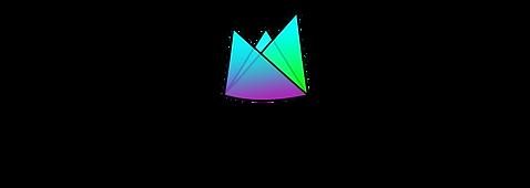 NEW BTPS logo MASTER BLCK.png