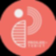 prosjekteriet_rund_logo.png