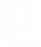 Prosjekteriet_ikon_og_tekst_hvit.png