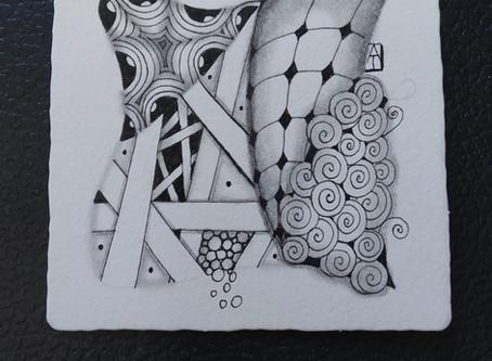 Four Basic Patterns