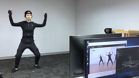 MotionCapture.jpg
